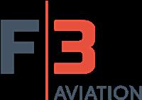F3_AVIATIONlogo_200